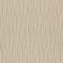 stinson-helix-seating-vanillabean