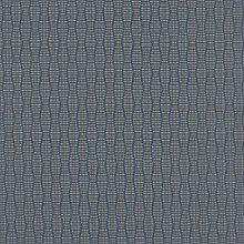 stinson-hifi-seating-wavelength