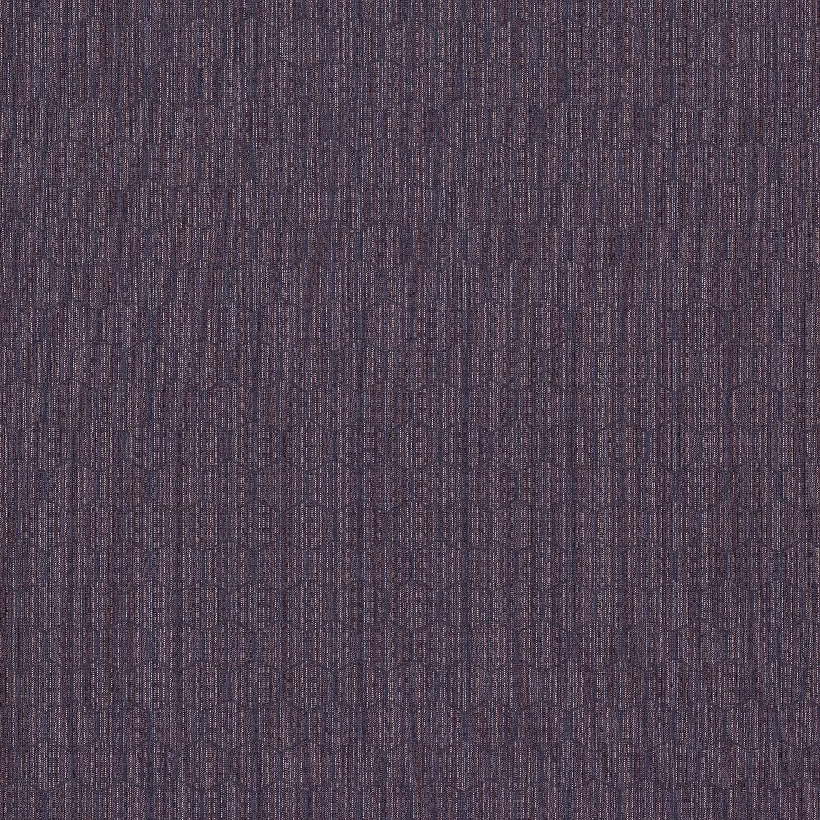 Hive Violet Swatch