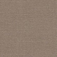 Hopsack Earth Swatch