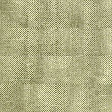 Hopsack Willow Swatch