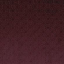 stinson-infinityplush-seating-aubergine