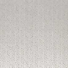 stinson-infinityplush-seating-grigio