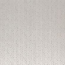 Infinity Plush Grigio Swatch