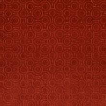 stinson-infinityplush-seating-tandoori
