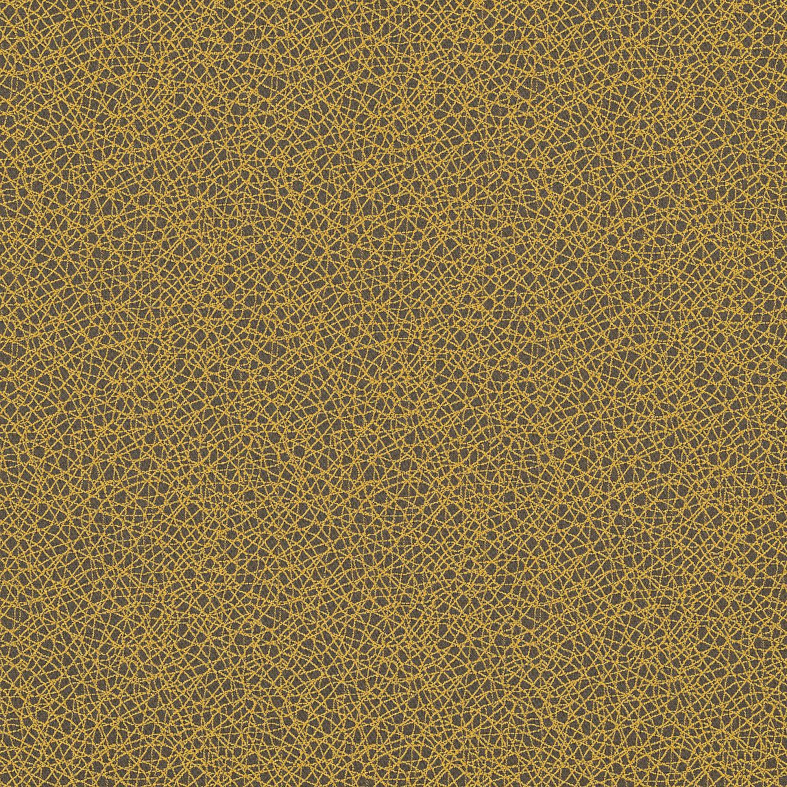 Kinetic Acacia Swatch
