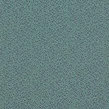 stinson-kinetic-seating-bering