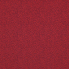 Pomegranate Pomegranate Swatch