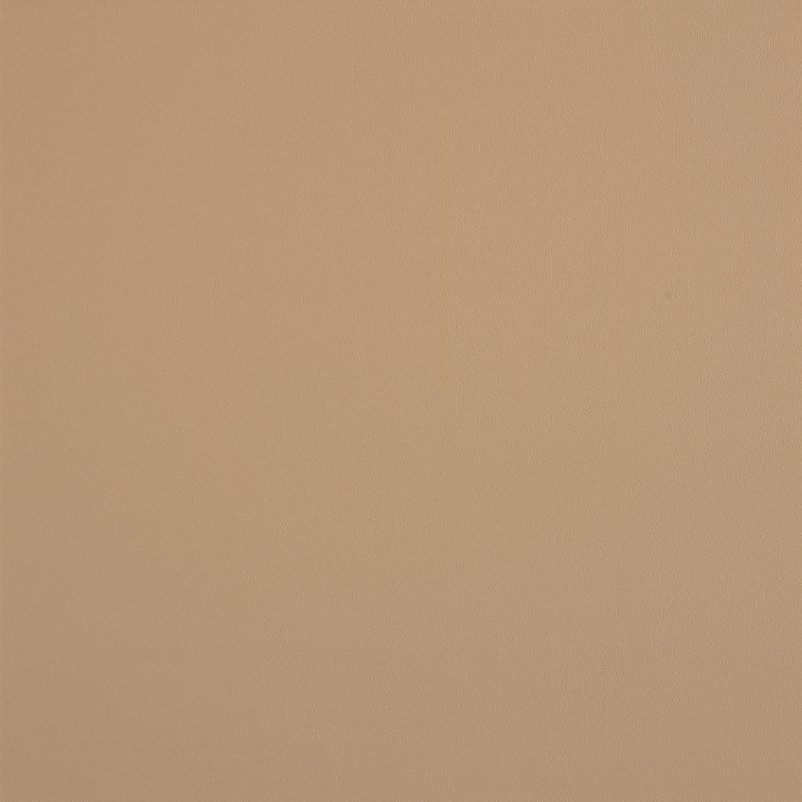 Laredo TAN Swatch