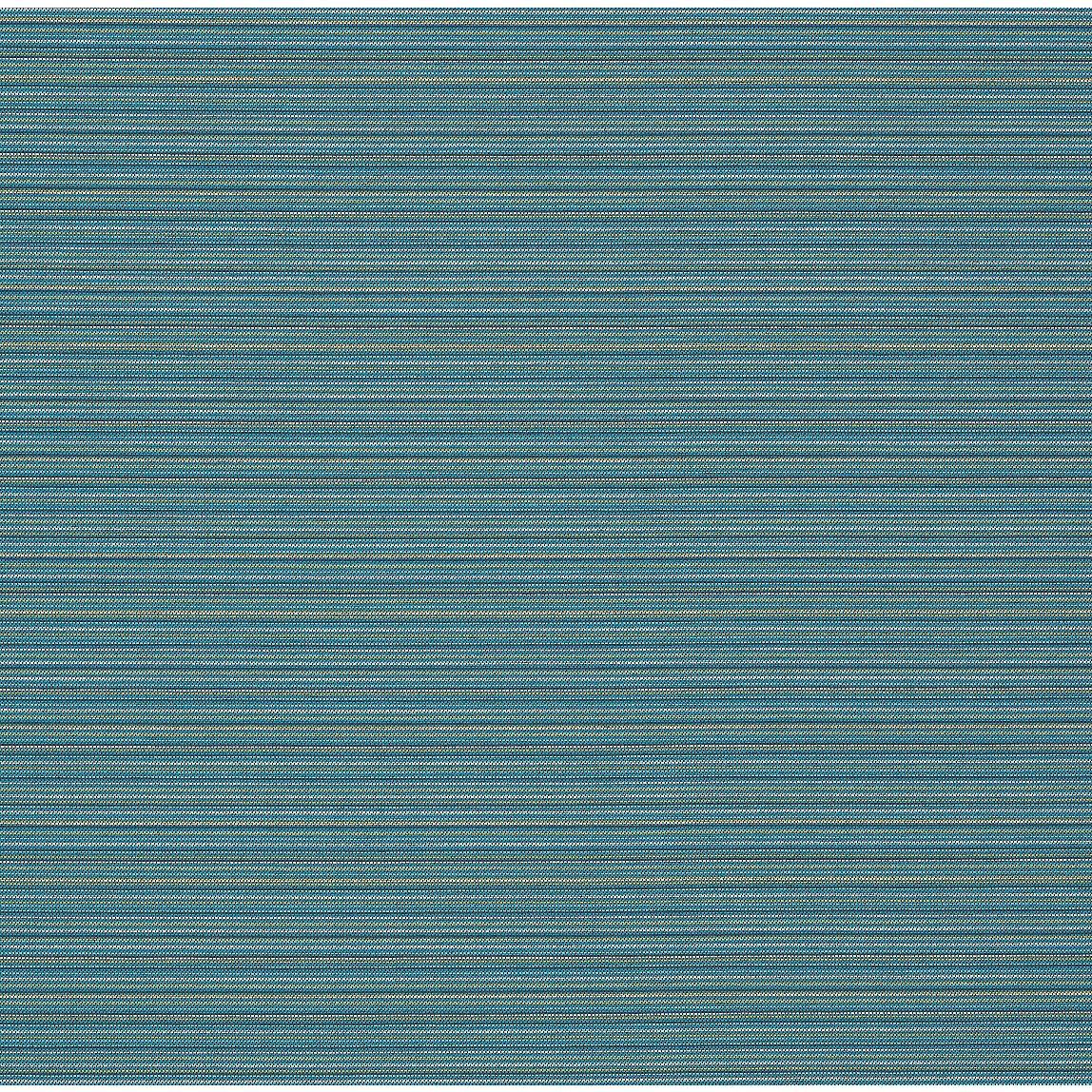 Lateral Calypso Swatch