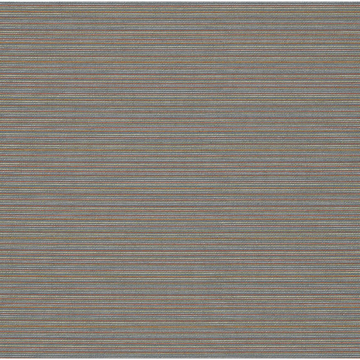 Lateral Horizon Swatch