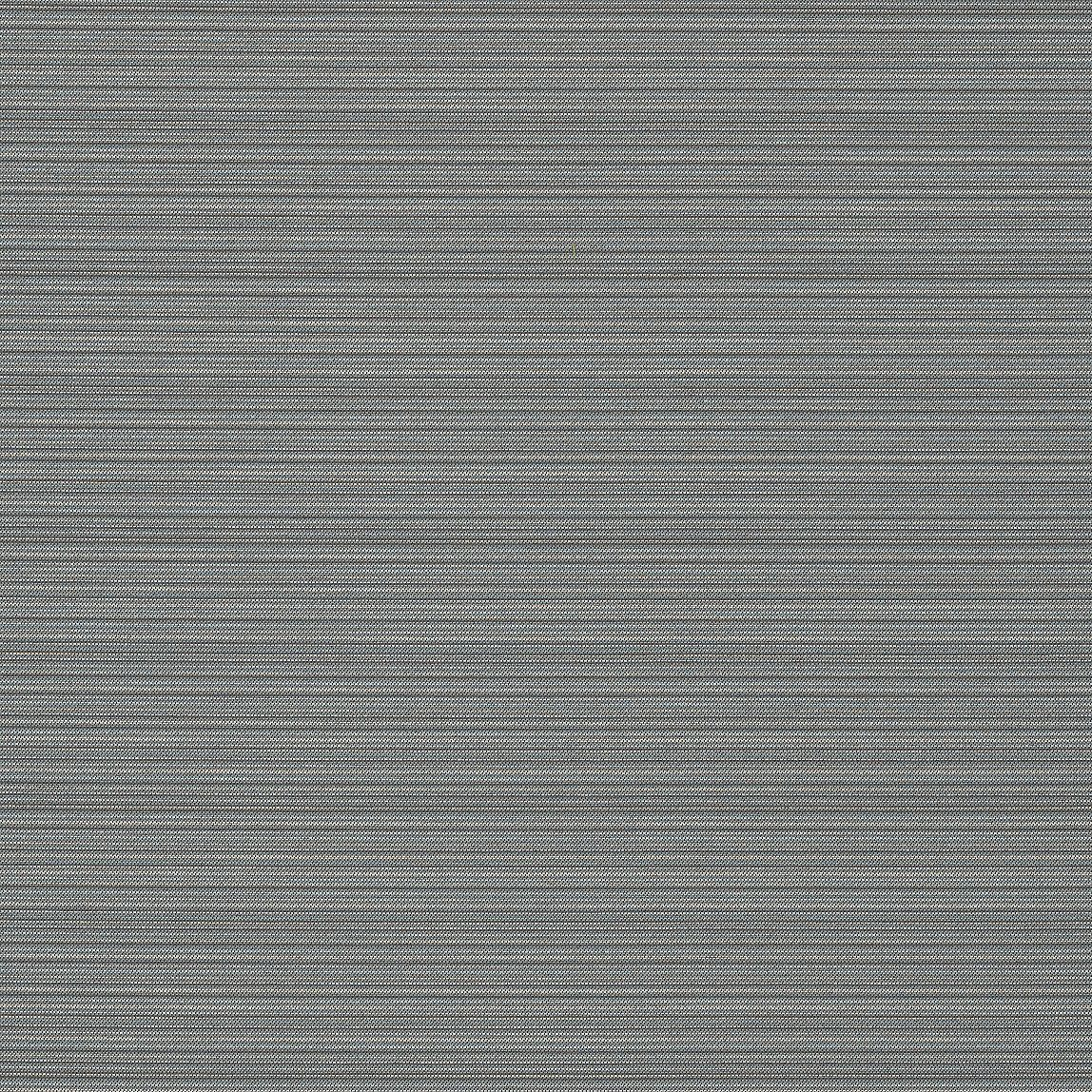 Lateral Sterling Swatch