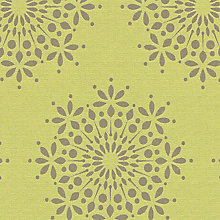 Citron Citron Swatch