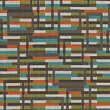 Marquetry Caribbean Swatch