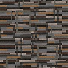 Marquetry Grullo Swatch