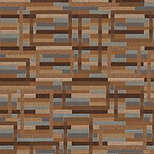 Marquetry Sequoia Swatch