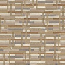 Marquetry Soba Swatch
