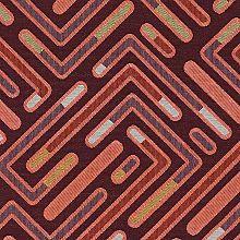 Maze Tandoori Swatch