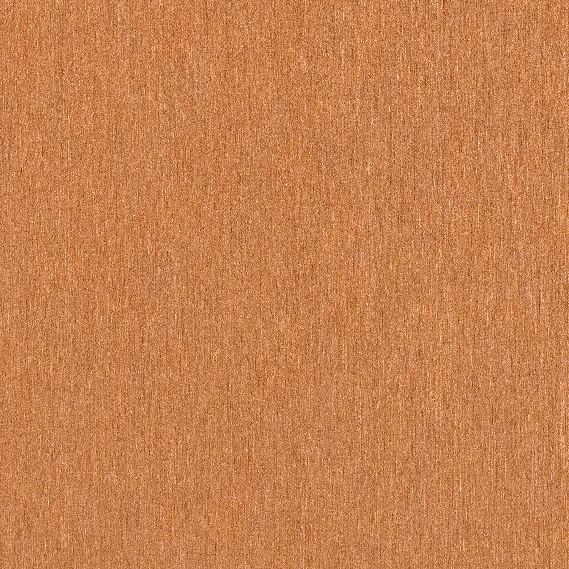 Mica Amber Swatch