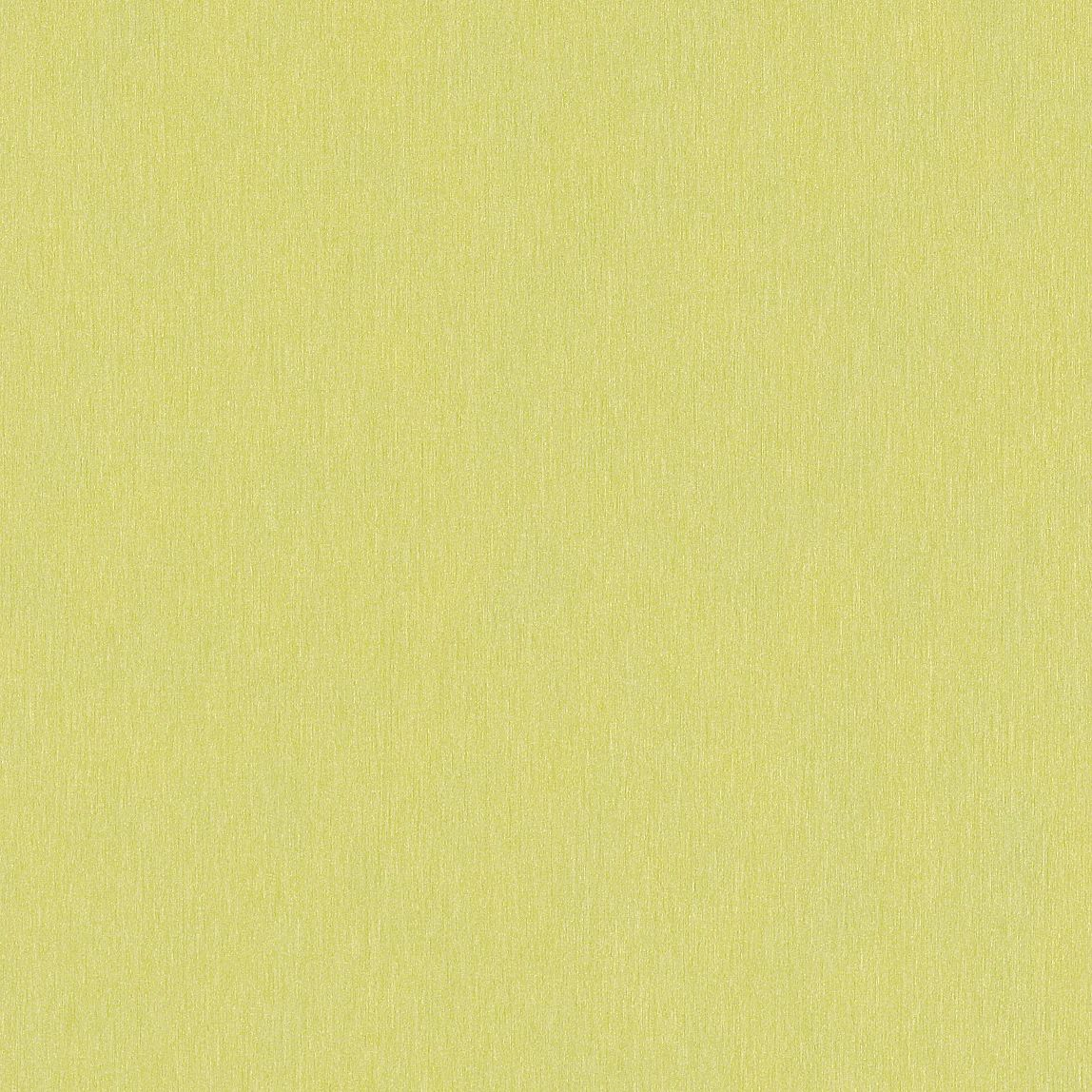 Mica Chartreuse Swatch