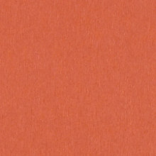 stinson-mica-seating-coral