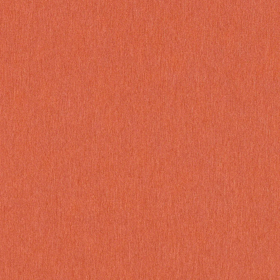 Mica Coral Swatch