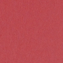 stinson-mica-seating-crimson