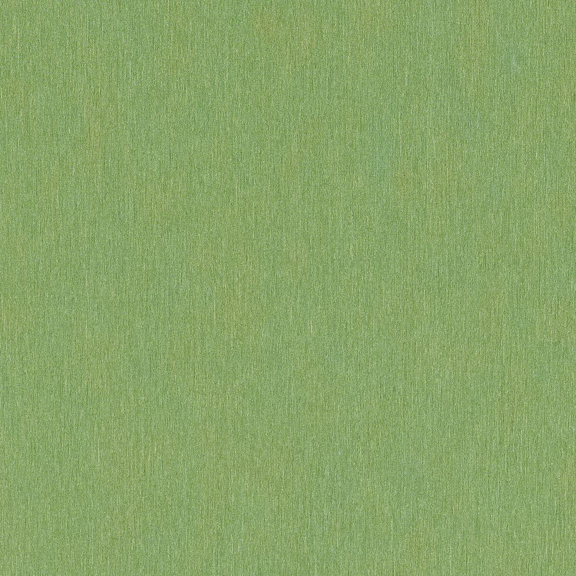 Mica Grass Swatch
