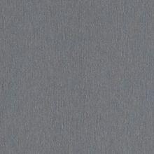 Mica Titanium Swatch