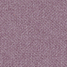 stinson-moby-seating-violet