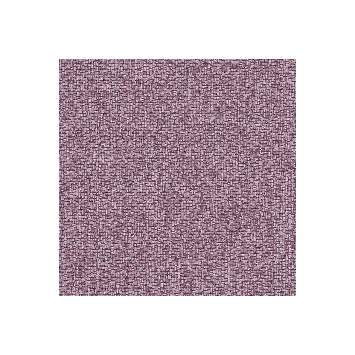 Moby Violet Swatch