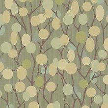 stinson-naturalworld-seating-juniper