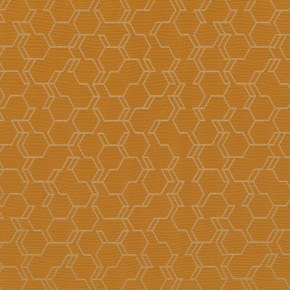 Nimble Butternut Swatch