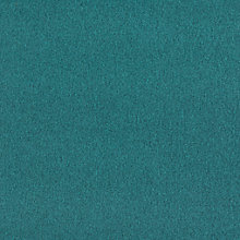 stinson-outlander-seating-aquamarine