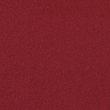 stinson-outlander-seating-cabernet
