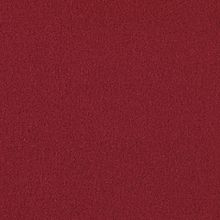 Outlander Cabernet Swatch