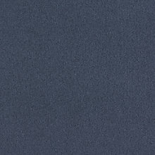 Dark Blue Dark Blue Swatch