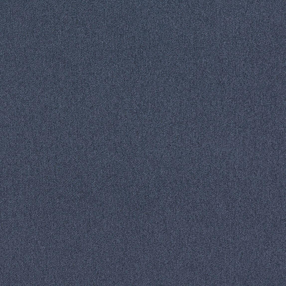 Outlander Dark Blue Swatch