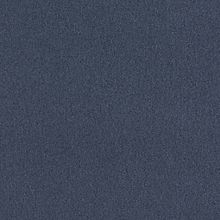 Outlander Dark Blue Swatch