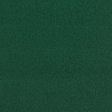 stinson-outlander-seating-emerald
