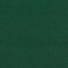 Outlander Emerald Swatch
