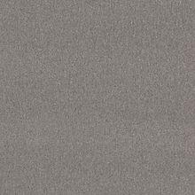 Outlander Flannel Swatch