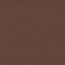 stinson-outlander-seating-frenchroast