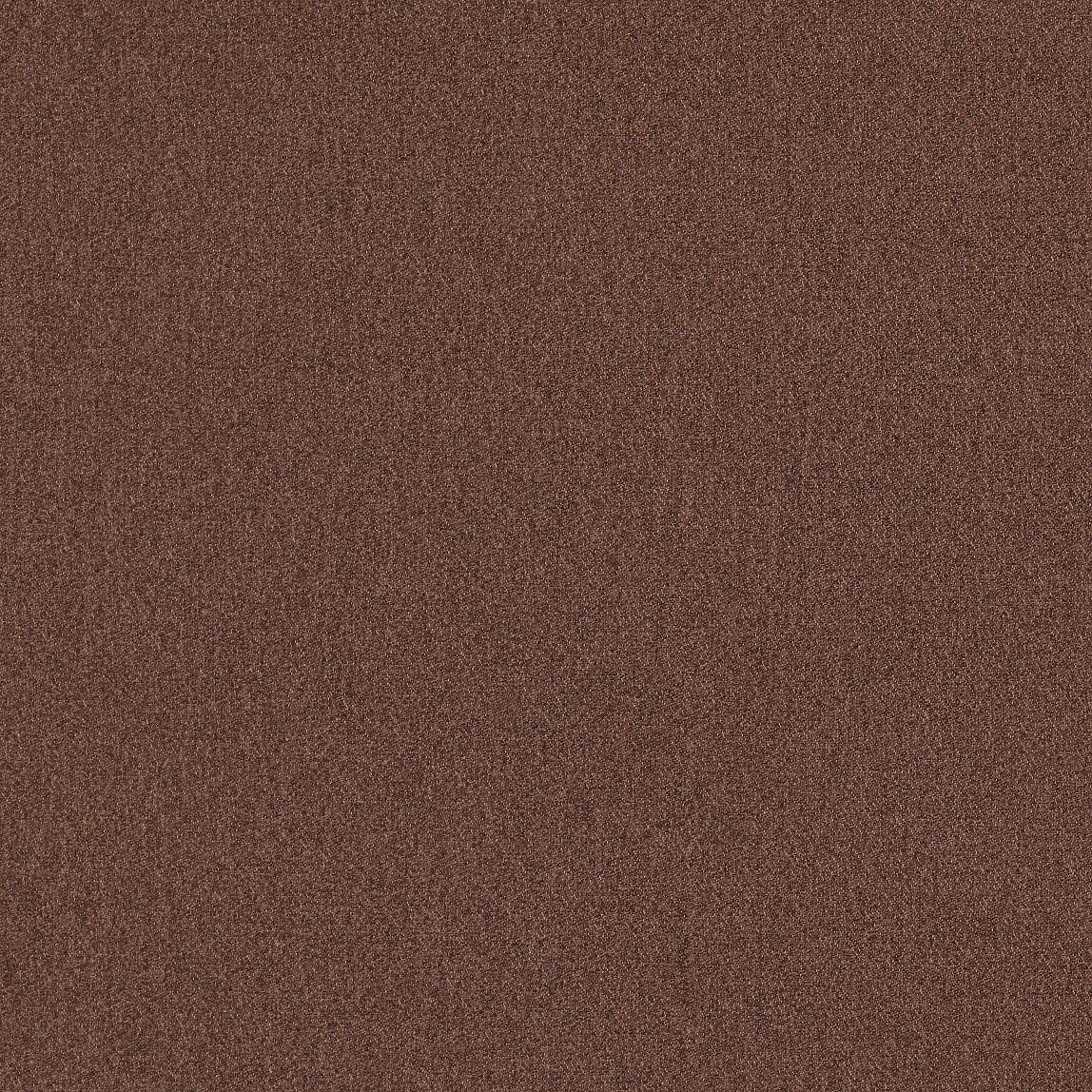 Outlander French Roast Swatch