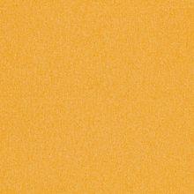 Outlander Saffron Swatch