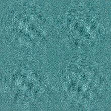 stinson-oxford-seating-bermuda