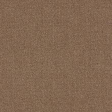 stinson-oxford-seating-cedar