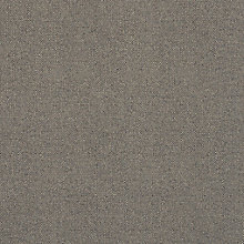 stinson-oxford-seating-charcoal