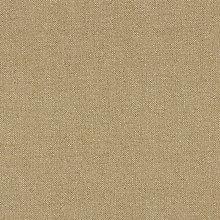 stinson-oxford-seating-cypress