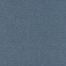 stinson-oxford-seating-flurry